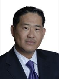 Francis Ryu