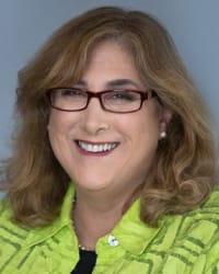 Wendy E. Hartmann