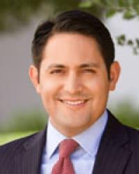 Aaron J. Flores