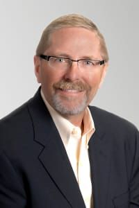 Robert G. Menzies