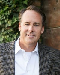 Joel R. Bryant