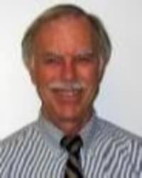 Arthur L. Johnson, Jr.