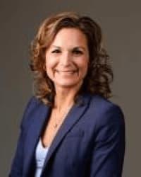 Stephanie L. Cesare