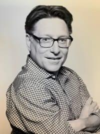 Todd C. Comeaux