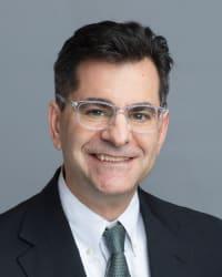 Eric M. Dobrusin