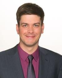 Dustin L. Collier