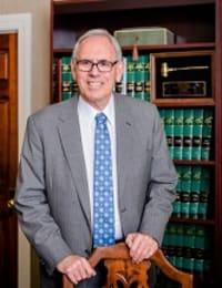 Keith M. Babcock