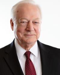 William D. Beyer