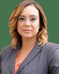 Desiree M. Claudio