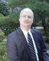 Dean N. Alterman