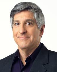 David A. Klibaner