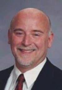 Robin O. Brena