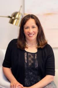Lindsey Burghardt