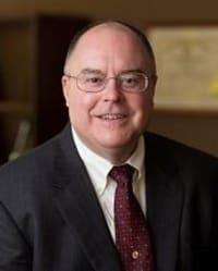 Leonard C. Heath, Jr.
