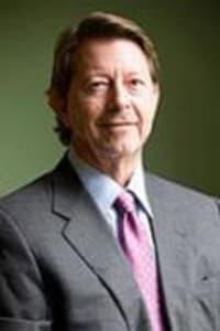 William W. Corry