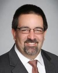 Andrew L. Westover