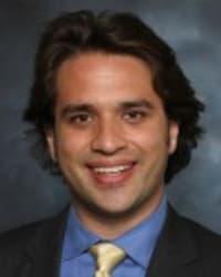 Jason Civalleri