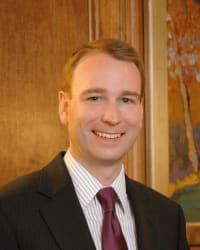 David J. Canupp