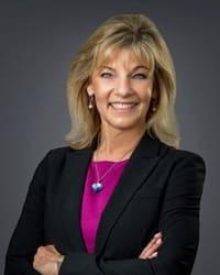 Mary Pat (Rosen) Meyers