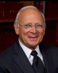 Howard S. Schaffner