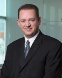 Bryan A. Lindsey