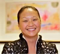 Janice Cho