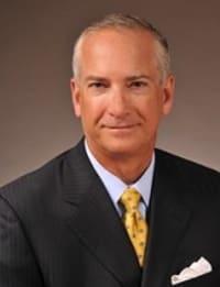 Mark A. Avera