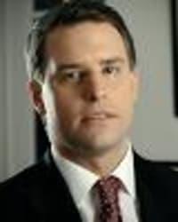 Ryan M. Tutera