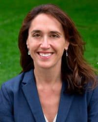 Jillian B. Blanchard