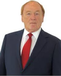 Jerome J. Froelich, Jr.
