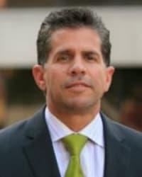 Carl J. Civella