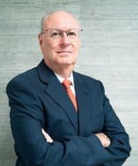Joel H. Feldman