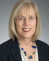 Ann N. Butenhof