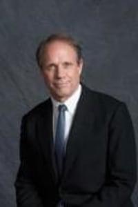 Robert B. Adelman