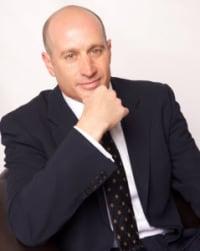 Howard Jacobs