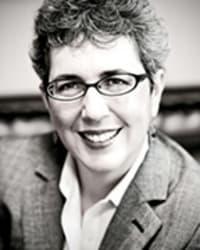Donna M. Aversano