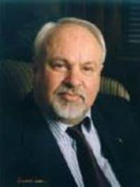 John Stevens Berry, Sr.