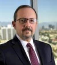 Patrick DeCarolis, Jr.