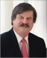 Jay G. Beitel