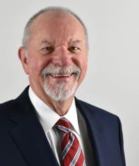 Kenneth M. Suggs