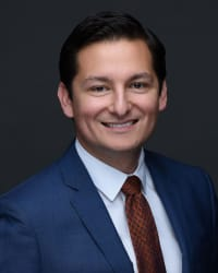 Omar Ochoa - General Litigation - Super Lawyers