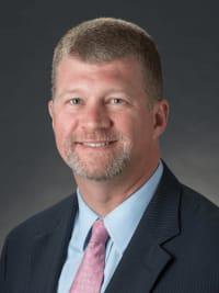 Christopher M. Hinnant