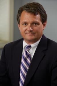 Richard Croce