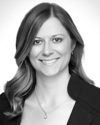 Amanda Schwertner