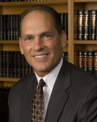 Stephen A. Segar