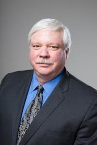Christopher D. Balch