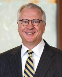 Walter D. Kelley, Jr.