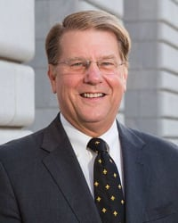 Paul M. Sterbcow