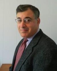 Bruce V. Hillowe