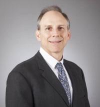 Robert A. Simon
